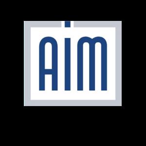 AIM Global  Service Co., Ltd.